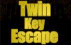 Twin key Escape
