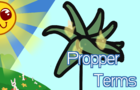Jaycartoons: Propper Terms