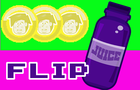 Juice Flip V2