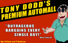 Tony Dodd's Premium Automall
