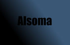 Alsoma