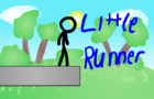 Little Runner
