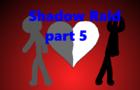 Stickman Shadow Raid Part 5