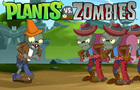 Plants vs. Zombies Animation : Belt