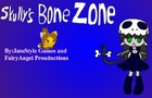 Skully's Bone Zone