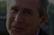George W Bush - A Tribute