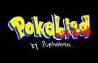 Pokeblood (Pokémon Parody)