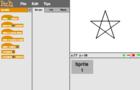 ITCH beta 4.8.1 - Game Maker