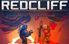 REDCLIFF RIOTS