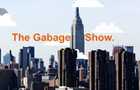 The Gabage Show