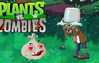 Plants vs. Zombies Animation : Marry me