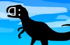 Rex: Origins