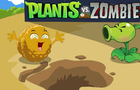 Plants vs. Zombies Animation : Breakout2