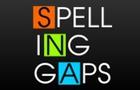 Spelling Gaps