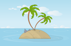 Island Adventures