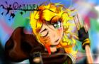 Orbisea Episode 1 Preview!
