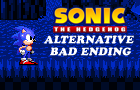 alternative bad ending