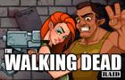 Walking dead raid