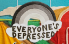 Everyone's Depressed!