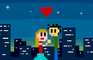 8bit Love Story