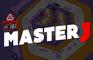 MasterJ