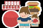 Dodge Burger