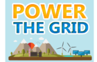 Power The Grid 3
