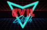 Evil Glitch - Arcade Edition