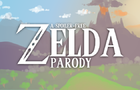 A Spoiler-Free Zelda Parody