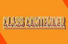 Class Contender Prologue