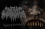 Infant Annihilator - Blasphemian [OFFICIAL MUSIC VIDEO]