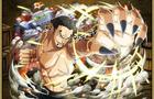 One Piece Gigant Battle 1.9