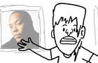 """Short: """"soundcloud rappers"""""""