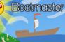 Jaycartoons: Boatmaster