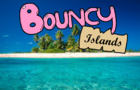 Bouncy Islands v_00_00