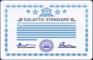 Galactic Standard 6