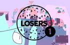 Subterranean Losers