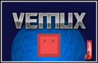 Vemux
