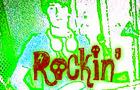 Rockin' - Funk Beatz