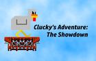 Clucky's Adventure - The Showdown