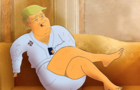 Trumpinator 2: Judgement Douche