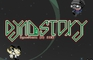 DynoStory (1.02)