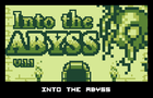 INTO THE ABYSS v1.1