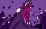 Sleepycast Animated- Godzilla Vs Zach's Mum