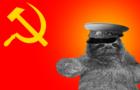 Soviet Sloth