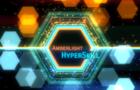 Hyperskill