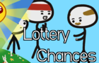 Jaycartoons: Lottery Chances