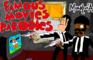 Famous Movies Parodies