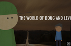 The World of Doug and Levi