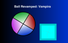 Ball Revamped Vampira v2.7.4
